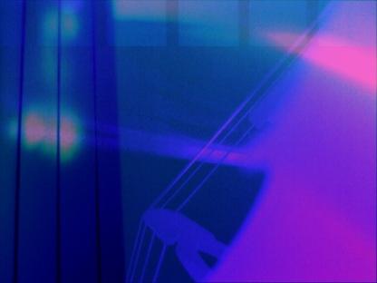cello_merge